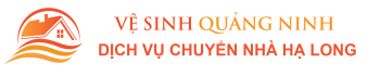 Vệ Sinh Quảng Ninh